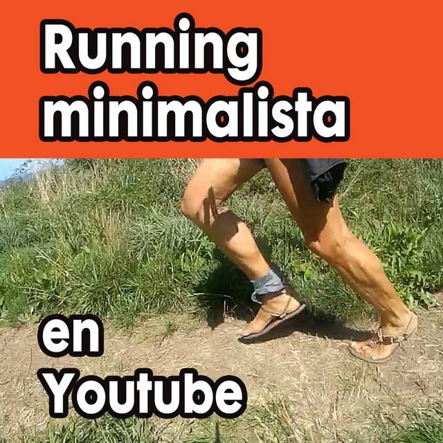 Serie sobre Minimalismo en Youtube