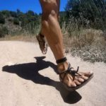 Cómo alargar la vida de tus Sandalias Huaraches
