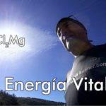 Magnesio: Energía y Fuerza Muscular